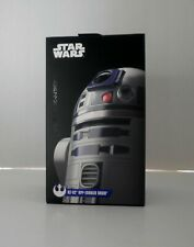 Sphero Star Wars R2D2 App Enabled Droid with Force Band