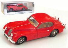 Spark Jaguar Diecast Cars, Trucks & Vans
