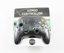 New Controller For Original Xbox