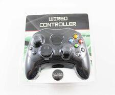 New Controller For Original Xbox