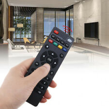 Hot Wireless Replacement Remote Control Android TV Box For MXQ X96 T95 H96 V88