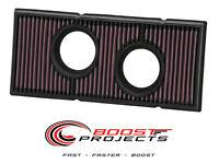 K&N Powersports Performance  Air Filters / 07-13 KTM 990 /  KT-9907