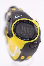 RARE Nike Triax 42 WG43-0010 Ladies Watch