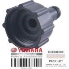 Yamaha OEM Conduction Assembly 67X-E2590-00-00
