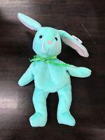 Ty Beanie Baby HIPPITY Rabbit 1996