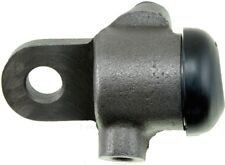 Drum Brake Wheel Cylinder Front Right Lower Dorman W10583