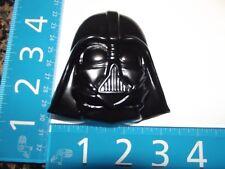New Belt Buckle STAR WARS Darth Vader NWOT