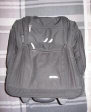 1dadb31457ad Men s Soft Case Travel Luggage