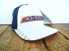 ALPINESTARS TIER HAT CAP GR:L/XL NEU WHITE ASTARS ALPINESTARS