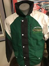 PRO CIRCUIT KAWASAKI VINTAGE TEAM ISSUE JACKET