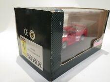 1/43 DetailCars Ferrari F40 detail cars diecast