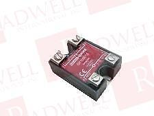 Crouset Gordos GFD Solid State Relay EBay - Solid state relay ebay
