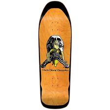 BLIND - Skateboard Deck - Mark Gonzales / Gonz - Skull & Banana - 90s Old School