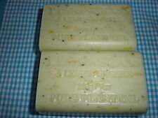 NATURAL LEMONGRASS WITH LEMON MYRTLE SOAP 15X200 GRMS  AVAILABLE NOW.