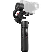 New Zhiyun Crane M2 Gimbal 3-Axis Stabiliser Mirrorless Camera Smartphone GoPro