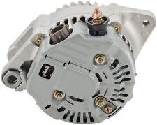 Alternator Bosch AL3325X Reman fits 07-14 Toyota Yaris 1.5L-L4