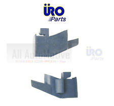 Door Window Seal Front Right URO Parts 1077271230