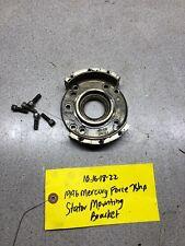 Mercury Motor Lower Unit Housing O Ring Seal F24278 18-7169 25-70937 Force
