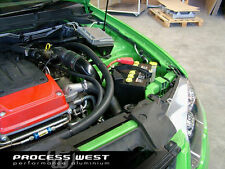 PROCESS WEST Battery relocation kit FOR FORD FG