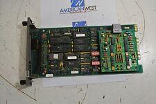 Inlim03 Bailey Infi 90 Loop Interface Module Circuit Board Used