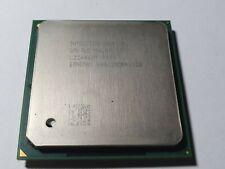 Intel  Pentium 4 - 2.00 Ghz - QPF7ES - Engineering Sample - Intel Confidential