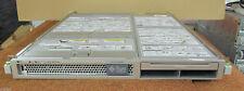 Sun Sunfire X4100 M2 1U servidor de montaje en rack, AMD Opteron 2.8GHz, 8 GB RAM, sin disco duro