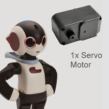 De Agostini | Robi ロビ - 1x Servo Motor - No Robot!