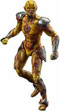 Hiya Toys Injustice 2: Reverse Flash 1:18 Scale Action Figure* NEW* IN STOCK*