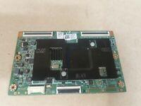 TCON LVDS BOARD SAMSUNG UE55F6400AK TV BN95-001131A BN41-02069A