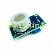 MQ-7 Sensor Carbon Monoxide Detection Sensor Module CO Gas Sensor Module