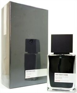 MiN New York Onsen Scent Stories Vol.1/ch.10 EDP / Eau de Parfum Spray 75 ml