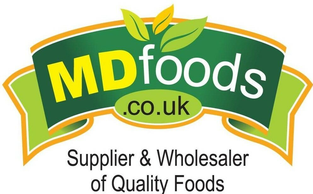 MD FOODS & GADGETS