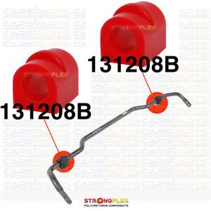 Daewoo Espero, Lanos, Nexia  silent bloc de barre stabilisatrice avant 350113