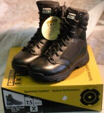 1012 Mens SWAT Boot