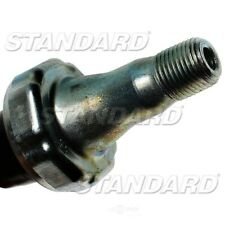trans Control Spark Switch PS119 Standard Motor Products