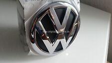 Originales de VW emblema bordado caddy 2k 2k5853630/2k5 853 630 nuevo 11cm