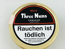 Bell's Three Nuns Flake Pfeifentabak / 50g Dose Pfeife Tabak *None Nicer*