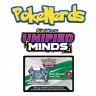 36 Unified Minds Sun and Moon Code Cards Pokemon TCGO PTCGO Online TCG