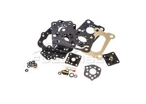 Fuelmiser Carburetor Service Kit MS-504 fits Suzuki Alto 0.5 (EC), 0.8 (EC)