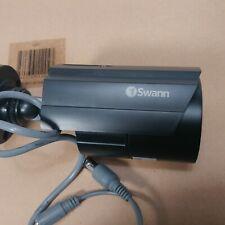 Swann PRO810 SRPRO-810AWB4-US 720P HD CCTV 4 Pack Bullet Camera Night vision
