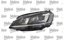VALEO Faro principal para VW GOLF RENAULT MASTER AUDI A3 BMW Serie 3 044930