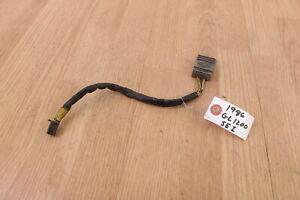 1986 HONDA GL1200SEI  Left CDI Box Ignitor ECU Computer Brain PT# 30401-MG9-950