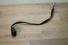 BMW 5 SERIES E39 DASHBOARD SOLAR LIGHT SENSOR # 6901823