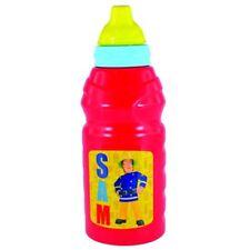 Borraccia in plastica per bambini