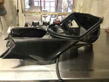 Ducati 996R Carbon Airbox