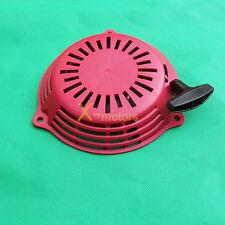 Recoil Rewind Pull Starter for Honda GC135 GC160 GCV135 GCV160 Engine EN2000