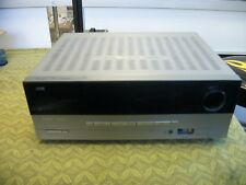 Harman Kardon AVR 146 Home Theater Receiver HDMI, tested/works, no remote*