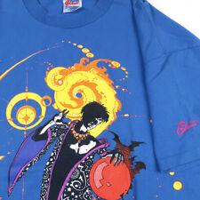Vintage Sandman T-shirt DC Comics Comic Books 1993