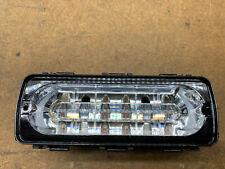 Whelen LIN4B Old Style CREE 500 Series Liberty LED Module