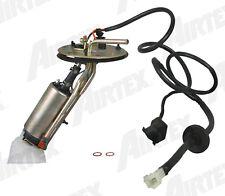 Fuel Pump Hanger Assembly Airtex E8334H fits 1990 Acura Integra 1.8L-L4